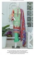 bin-saeed-embroidered-lawn-volume-ii-2019-6