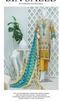 bin-saeed-embroidered-lawn-volume-ii-2019-7