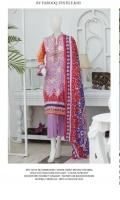 bin-saeed-embroidered-lawn-volume-ii-2019-8