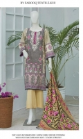 bin-saeed-embroidered-lawn-volume-ii-2019-9