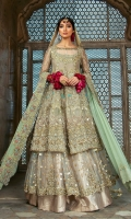 bridal-wear-for-january-2021-2