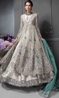 bridal-wear-for-january-2021-6