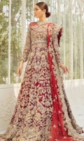 bridal-wear-for-january-2021-8