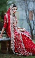 bridal-wear-for-april-2017-3