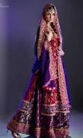 bridal-wear-for-april-2017-6