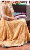 bridal-wear-for-december-2014-29