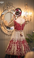 bridal-wear-for-december-2019-5