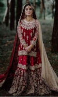 bridal-wear-for-december-2019-8