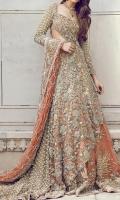 bridal-wear-or-july-2017-17