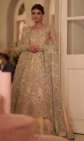 bridal-wear-november-2020-1