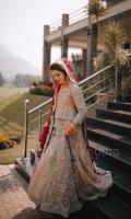 bridal-wear-november-2020-11