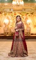 bridal-wear-november-2020-13