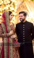 bridal-wear-november-2020-16