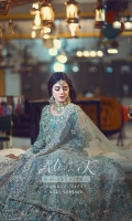 bridal-wear-november-2020-17