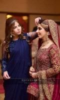 bridal-wear-november-2020-5