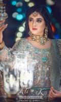 bridal-wear-november-2020-6