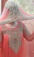 bridal-dress-for-october-51