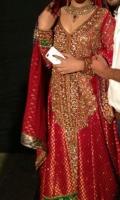 bridal-dress-for-october-9