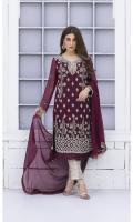 bridal-wear-shadi-valima-2019-12