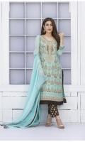 bridal-wear-shadi-valima-2019-13