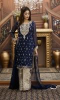 bridal-wear-shadi-valima-2019-18