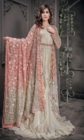 bridal-wear-shadi-valima-2019-2