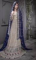 bridal-wear-shadi-valima-2019-3