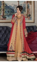 bridal-wear-shadi-valima-2019-8