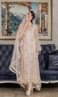 bridal-wear-shadi-valima-2019-9