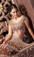 bridal-saree-3