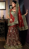 bridal-saree-4-us460