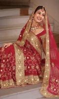bridal-sari-1