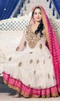 bridal-wear-for-september-29