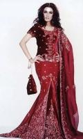 bridal-wear-lehenga-choli