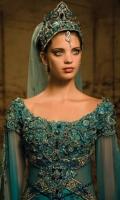 green-bridal-dress1a