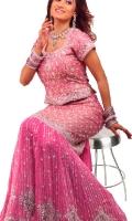pink-lehnga-beautiful-design-for-bridal