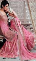 pink-lehnga-design-for-bridal