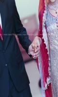 bride-groom-for-february-2017-10