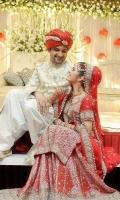bride-groom-for-february-2017-3