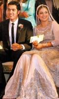 bride-groom-for-february-2017-4
