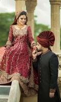 bride-groom-for-january-2021-10