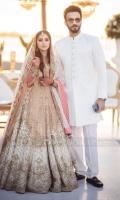 bride-groom-for-january-2021-18