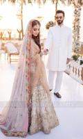 bride-groom-for-january-2021-19