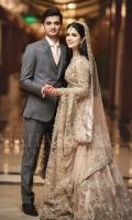 bride-groom-for-january-2021-22