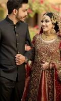 bride-groom-for-january-2021-5