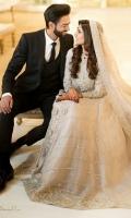 bride-groom-for-january-2021-9