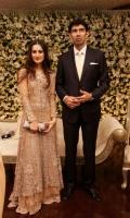 bride-groom-december-2016-5