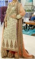 bride-groom-for-january-2016-1