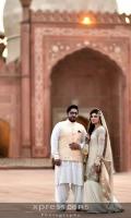 bride-groom-for-july-2017-10