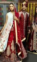 bride-groom-for-july-2017-16